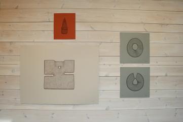 mur-studio