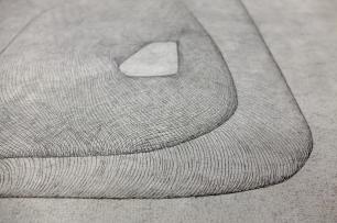 charcoal3-process2