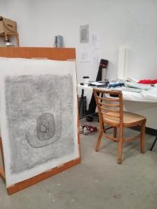 atelier.web