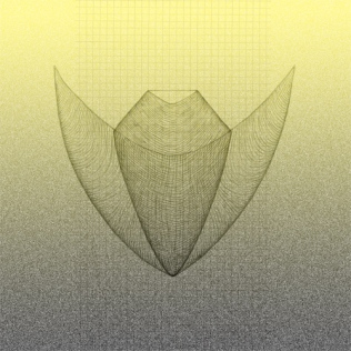 cône 4.jaune